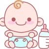 妊娠中の不眠症 原因と妊婦さんの3つの対策をまとめました