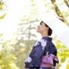 大阪天神祭2018の日程とアクセスは?屋台の営業時間とおすすめも♪