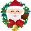 簡単に出来るクリスマスパーティーメニューをご紹介 子供も大喜び♪