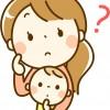赤ちゃんの便秘対策 綿棒刺激は癖になる!?やり方とポイント
