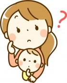 保育園の入園に断乳は必要?断乳・卒乳の時期はいつぐらい?