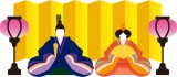 ひな祭りちらし寿司に合うおかずは?献立メニューこれはどう?