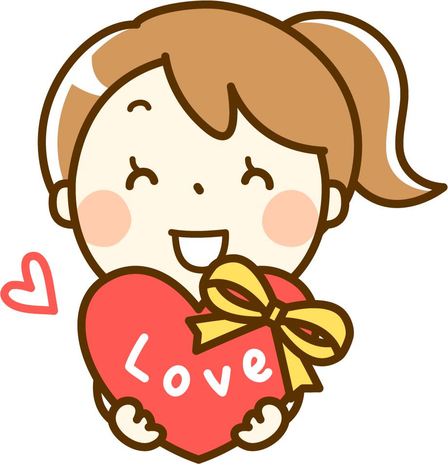 バレンタイン一言メッセージ文例 彼氏や旦那さんへ 英語でも!