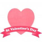 バレンタイン自分用ご褒美チョコおすすめはコレ!高級ブランドチョコも♪