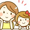 GW混まない穴場スポット 関東で子どもと遊べるおすすめ遊び場はココ!