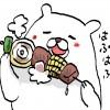 大阪でお花見とバーベキューを楽しむなら?おすすめスポットはココ!