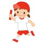 保育園や幼稚園の運動会 開会式と閉会式の保護者の挨拶文例まとめ