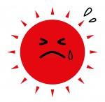 子どもが熱中症になったらどうする?症状と対処法なりやすい時期は?