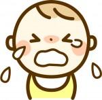 りんご病の赤ちゃんの症状とは?潜伏期間と治療法 大人にもうつるの?