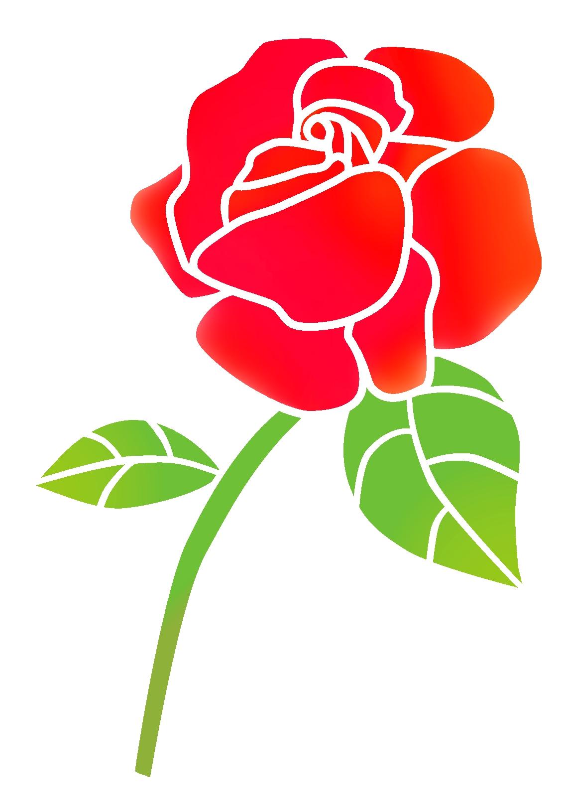 花瓶に生けた切り花を長持ちさせる簡単な方法とは?